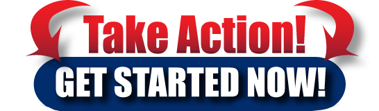 Take-Action-And-Get-Started-Now-Button